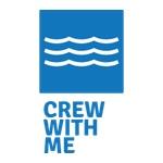 Crew With Me Logo