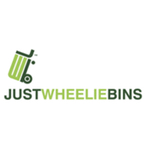 JWB Slider Logo